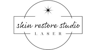Skin Restore Studio